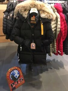Parajumpers Womens Jacket SALE at Posh Promenade