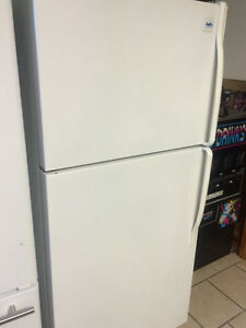 Inglis Fridge great condition