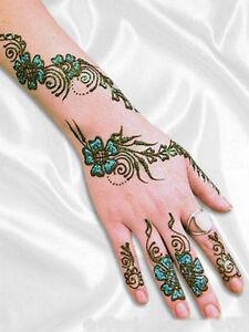 henna tattoo\mehandi Regina Regina Area image 5