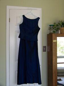PROM DRESSESS