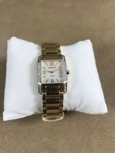 Ladies WATCH SALE/ Women Jewellery Watch/ Michael Hill Watch