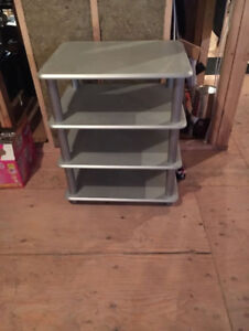 TV Stand ok condition