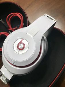 Beats Studio by Dre