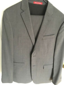 Kenneth Cole - 2 Suits