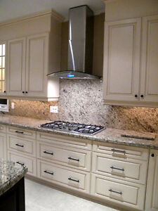 Been Wanting A New Kitchen? Cambridge Kitchener Area image 7