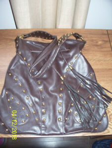 Large Ladies Purse
