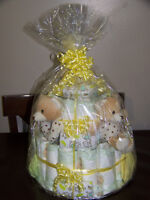 Special Occasion Baskets