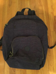 Sac à dos Kipling Backpack