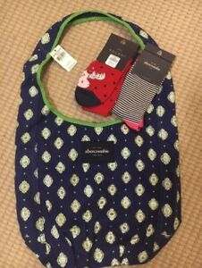Abercrombie Kids New With Tags Lot