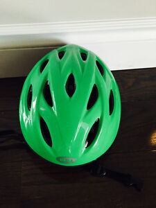 Brand New Youth/Child's Helmet size 51-62 cms, only $12!!