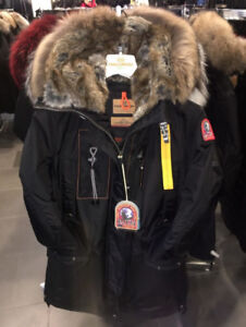 2019 Parajumpers Women Jackets on Sale at Posh Promenade
