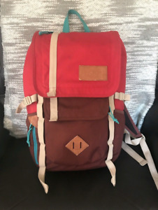 Jansport backpack in good condition