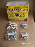 400 Pairs Soft Earplugs