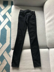 True Religion Jeans - made in italy