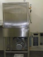 Hobart Dishwasher MODEL AM14