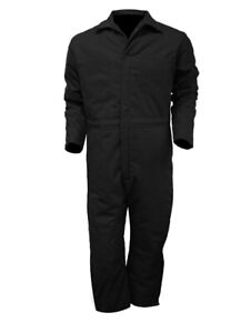 Dickie one piece insulated suit