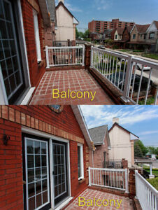 2 Bdr, 2nd FL, July 1 or Aug. $1950+$150 utilities, house rental