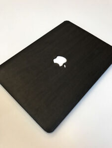 """MacBook Air 11"""" Perfect Condition"""
