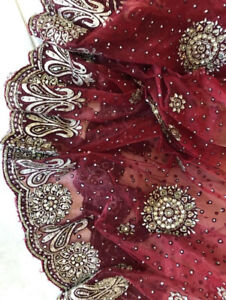 Sarees for purchase/rent