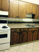2 Bedroom Apt available immediately *$750/month* All inclusive