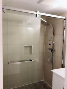 Basement* bathroom *patining 4169185939(English/中)