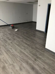 Main Floor Office Space ~ South Edmonton ~ 700 sq/ft