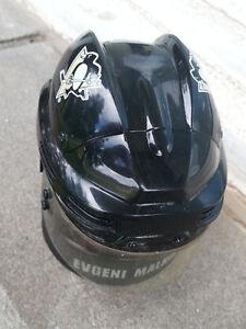 Hockey Helmet Replicas Oakville / Halton Region Toronto (GTA) image 7