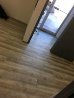 Professional flooring service's and repairs