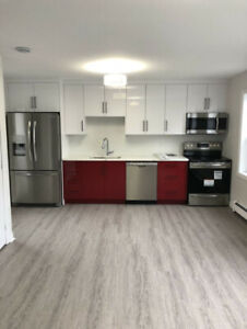 5 bedroom, 6 bath apartment for sublet, MAY TO AUGUST