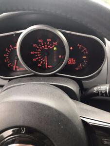 2007 Mazda CX-7 VUS