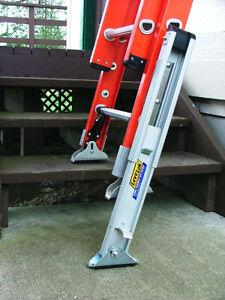 Ladder Leveler Ebay