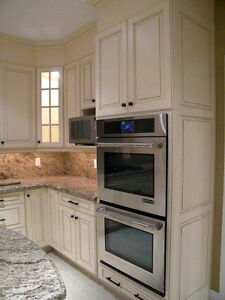 Been Wanting A New Kitchen? Cambridge Kitchener Area image 8