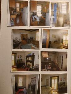 Room in3-1/2,$880,metro Guy-Concordia Call Emmanuel 514-229-7244