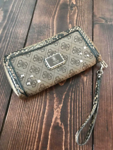 Guess wallet (women)