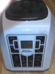 Kitchen Appliances, all tested and working Kitchener / Waterloo Kitchener Area image 10