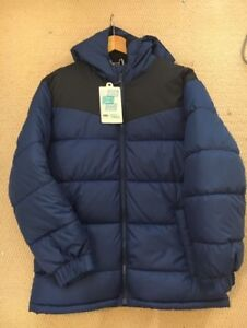 Brand New Boys Old Navy Frost Free Coat Size XL