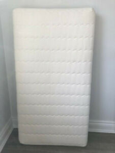 info for 93abc b63d4 Obasan Mattress | Kijiji - Buy, Sell & Save with Canada's #1 ...