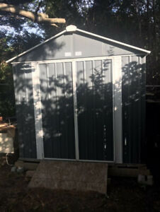 Shed | Buy or Sell Outdoor Tools & Storage in Ottawa