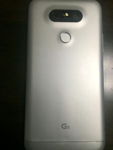My LG G5 for your phone