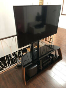 Brault and Martineau TV Stand