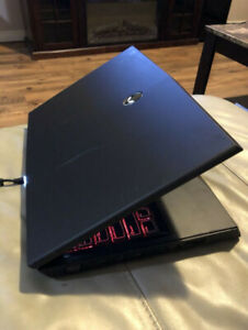 Laptop | Buy or Sell a Laptop or Desktop Computer in Windsor