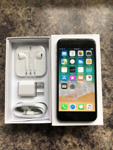 ★FACTORY UNLOCKED ★MINT 10/10 APPLE IPHONE 5S 16GB BLACK SPACE G