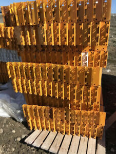 REDIRAC CROSSBEAMS - NEW CONDITION LOTS AVAILABLE@GREAT$$