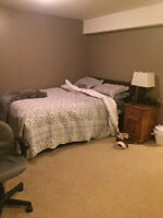 Female Roommate to Join House for Jan 2016 - close to U of G