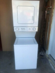 """""""24"""" inch Whirlpool washer and dryer for sale"""