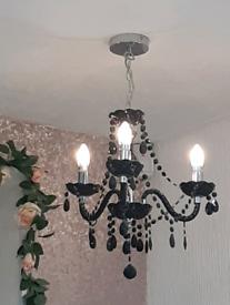 chandelier lights
