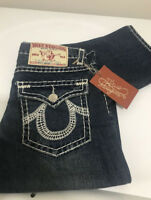 True Religion Jeans Brand New with tags