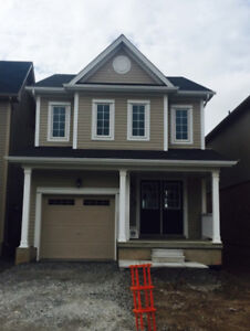 New home for rent in Niagara Falls