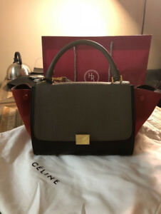Brand New Authentic Celine bag for sale