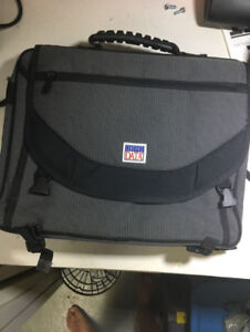 Laptop Computer Carrying Case